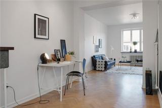 如何让家居饰品成为室内空间视觉的焦点