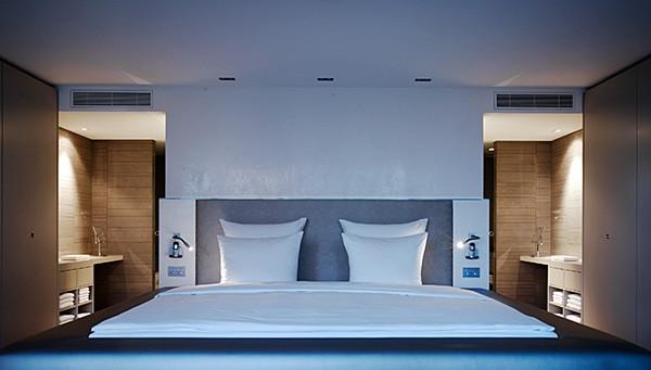 家居室内装饰设计未来发展趋势和热点