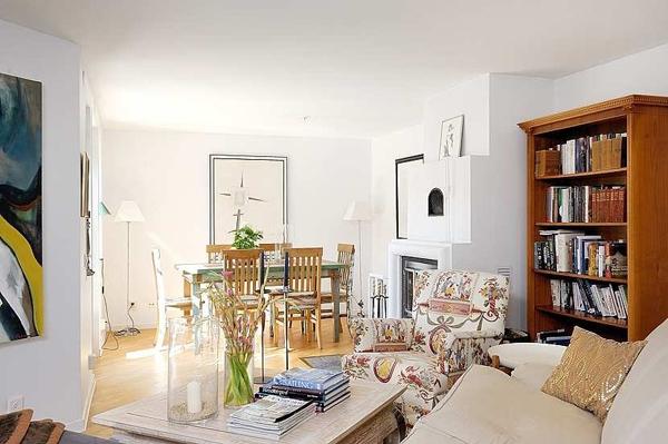 现代别墅设计图和经典案例赏析