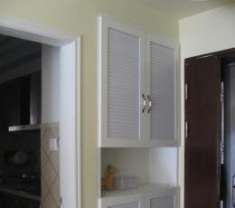 鞋柜在家居风水设计中的陈列技巧