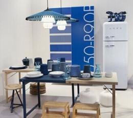 室内空间陈列技巧搭配运用灯饰改变家居风格