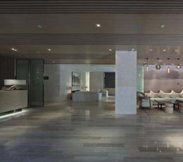 酒店会所设计要以酒店商业服务为核心
