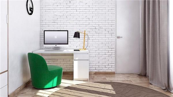 家居陈设如何把控整体装饰的主体风格