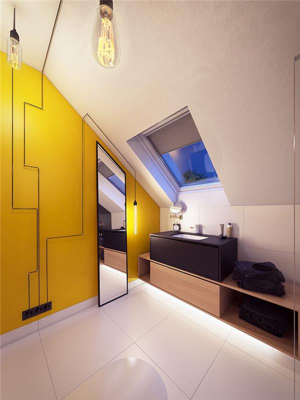 如何装饰出极简主义的家居陈设风格