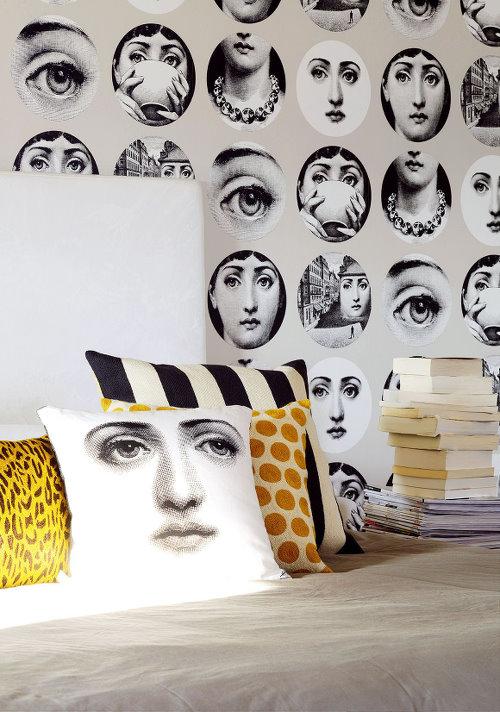 室内陈设中新中式风格的特点与区别