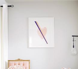 室内陈设四十二种装饰技巧与装饰手法