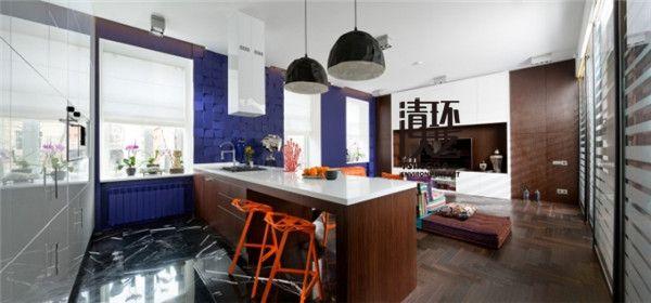 现代家居风水陈设设计中应该注意哪些禁忌