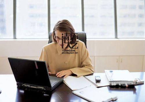 办公室风水7大注意事项 小编为你一一揭秘!