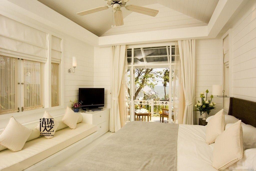 家居装饰陈列设计技巧 助推风水更有力