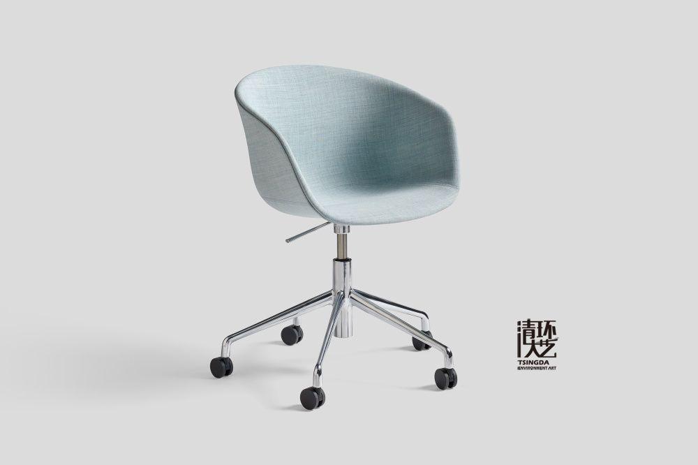 丹麦亲民设计品牌HAY