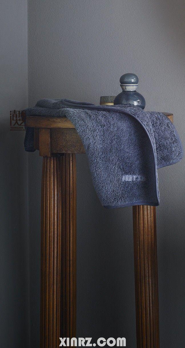 【软装品牌】家纺界的时尚品牌Frette