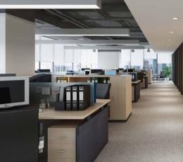 办公室风水如何布局才能增旺财运?