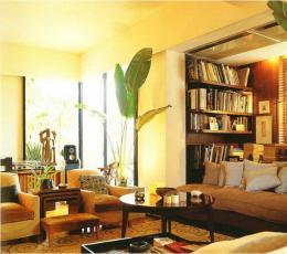 家具涂装:板式家具如何做好封闭