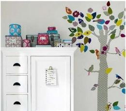 六一特别奉献 经典儿童房样板间设计