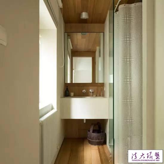 沃思堡画家妈妈的公寓 让三个孩子生活舒心是麻麻的心愿