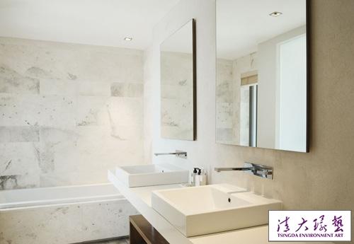 【卫生间风水】卫生间风水5问5答 揭秘厨厕相邻为啥不吉利