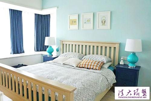 【卧室风水】照这样调整卧室风水 桃花好到人人眼红!