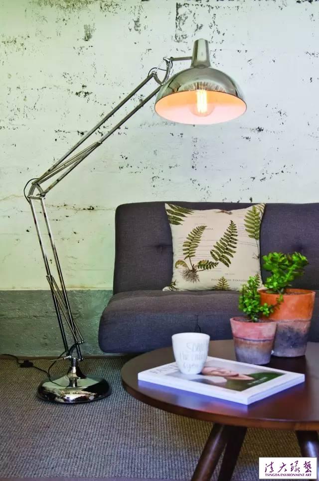 """家中""""常客"""":兼具装饰与照明的四大室内灯具"""