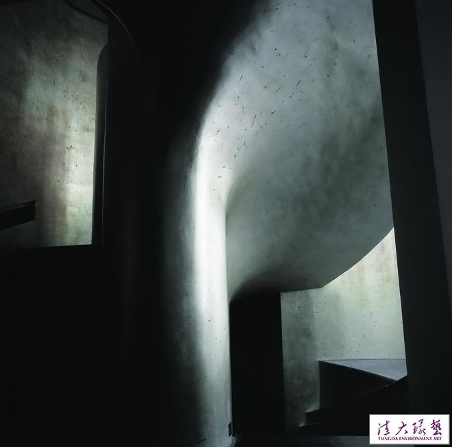 梁建国设计作品集-北湖九号