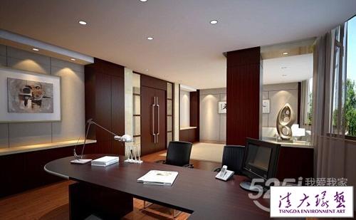 办公室如何选址才有利于公司运势的发展