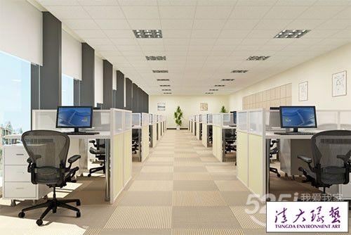 要想职场顺风顺水 这15条办公室风水知识怎能不看?