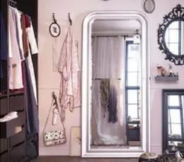 【客厅风水】10个晦气的客厅卧室家居装修风水禁忌