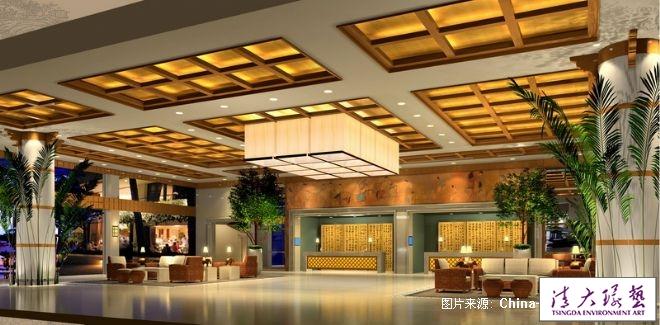 武夷山悦华酒店-王奕