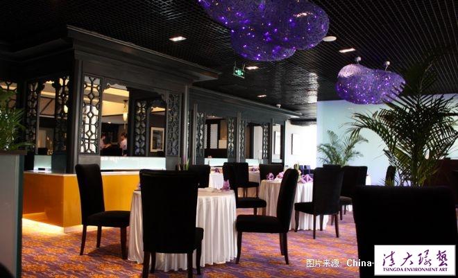 北京长白山国际酒店-王奕