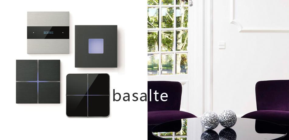 智能品牌-巴萨Basalte