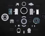 智装企业的发展现状以及装修与智能化企业融合