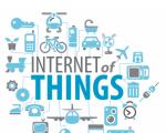 物联网产业发展概述与我国物联网发展优势分析