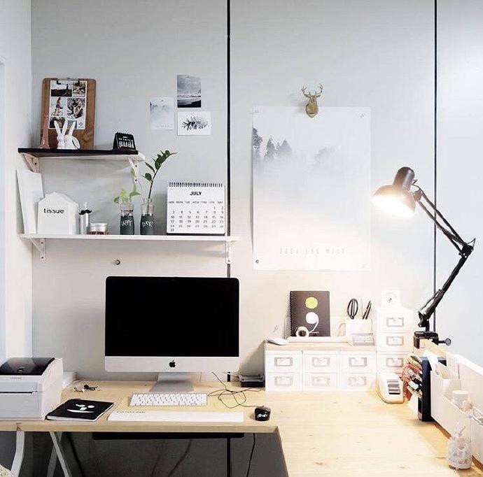 四个技巧去除室内装饰中的甲醛打造健康家居