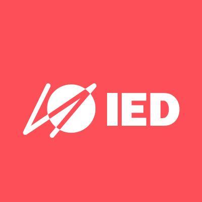 IED欧洲设计学院简介