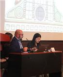 清大环艺IED欧洲设计学院国际软装陈列设计专业10期顺利结业,再续辉煌