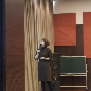 清大环艺国际软装班12期学员精品酒店设计方案项目汇报
