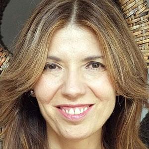 Carla A. Bordini Bellandi