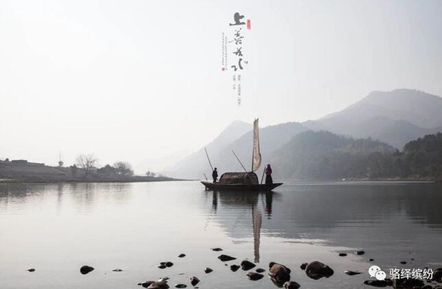 """DDA历时8年,耗资过亿,打造可媲美迪拜帆船酒店的""""中国十大城市地标"""""""