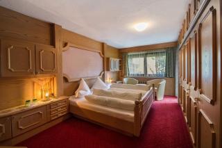 藏式主题酒店设计怎么做?