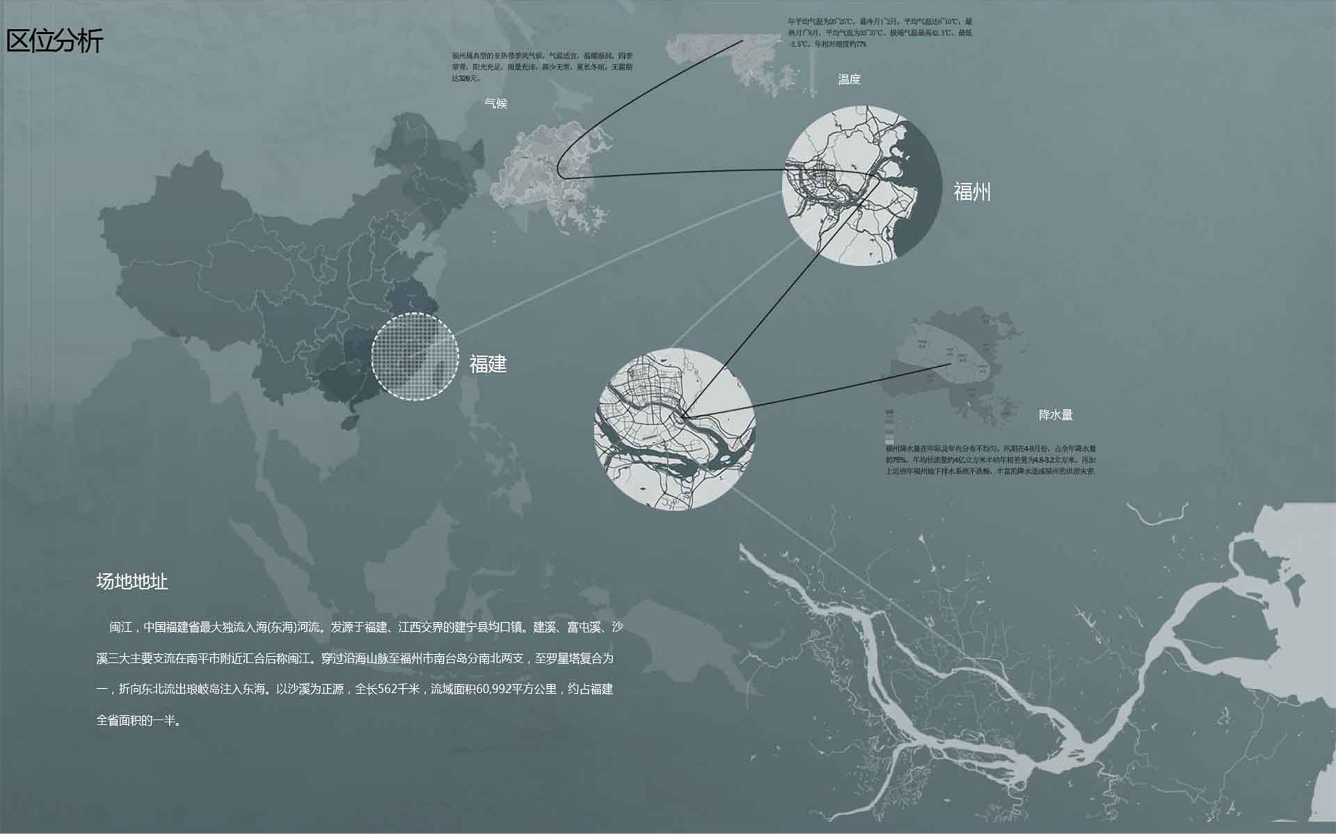 2018LA前锋奖:很多采砂导致资源干涸型盐碱地身份重塑——以福州闽江口为例
