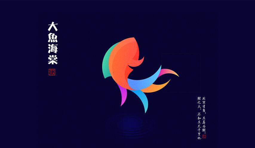 黄金份额logo