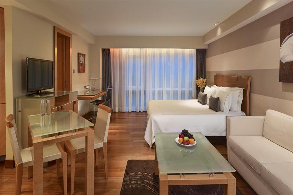 四星级酒店设计从一个好的酒店姓名开端
