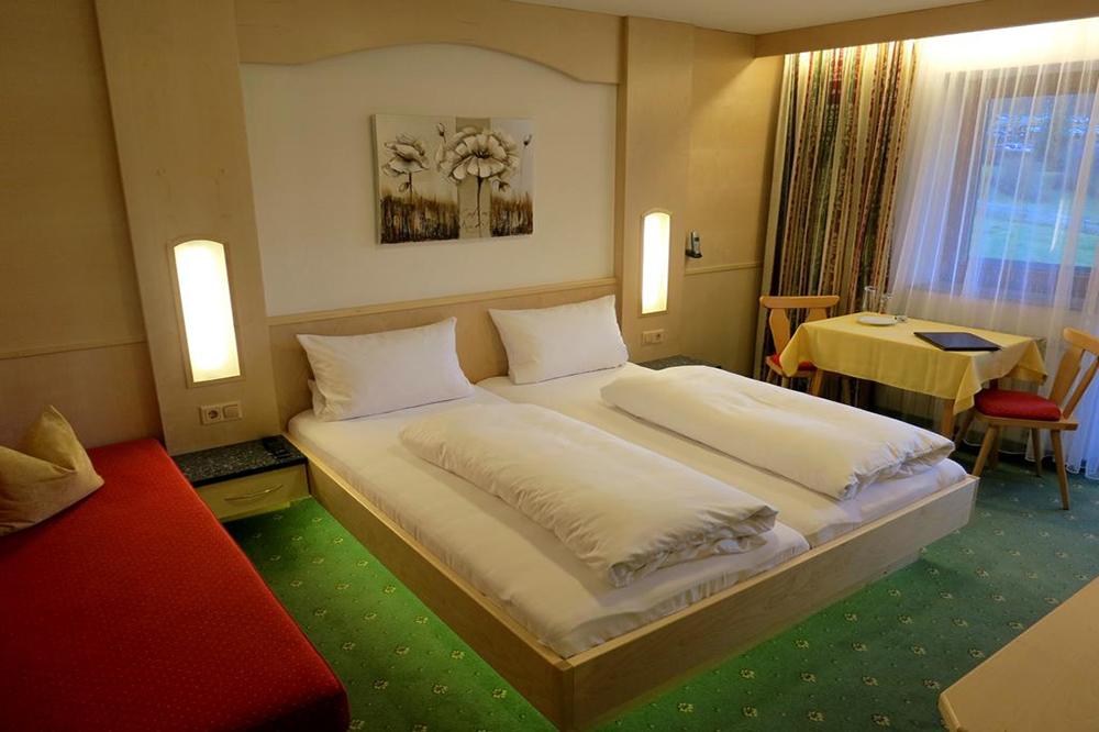 精品酒店设计要可以给顾客带来感动