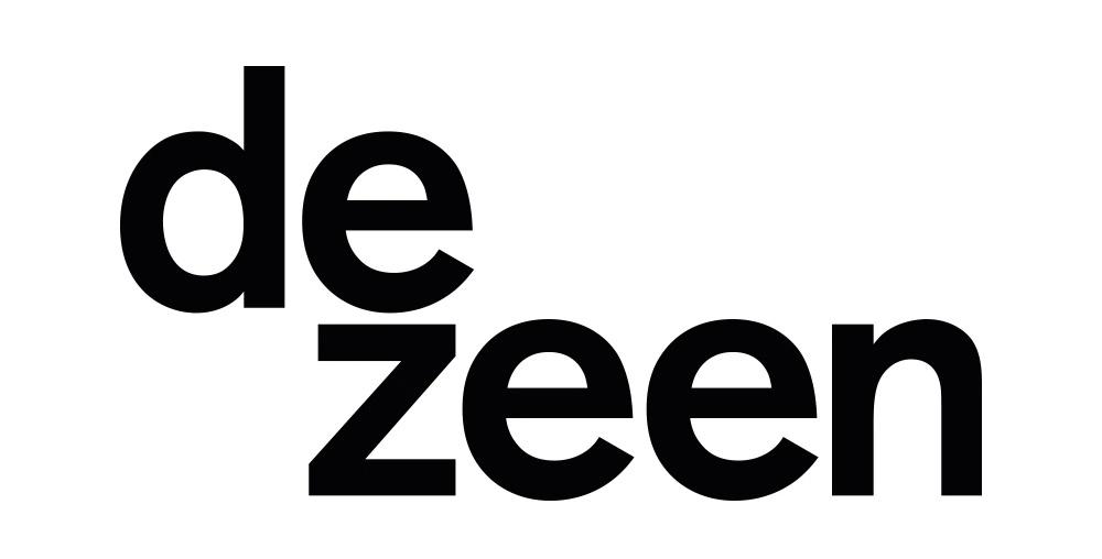 IDEA-TOPS艾特奖与国际顶尖建筑设计网Dezeen达到战略协作