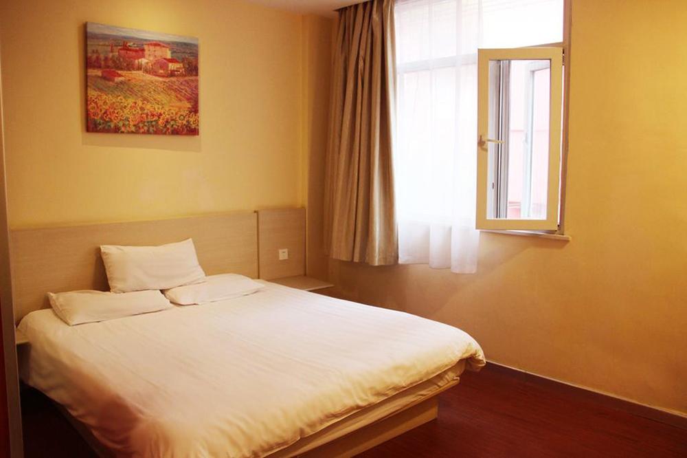 商务酒店设计多元素运用