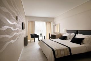 四星级酒店设计装饰
