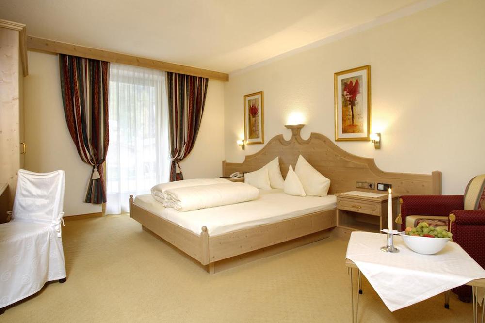 四星级酒店设计遵循的理念