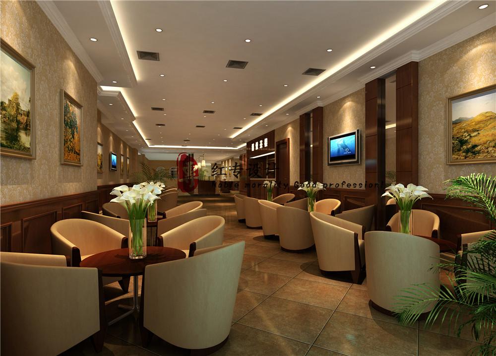 五星级酒店设计创意外观