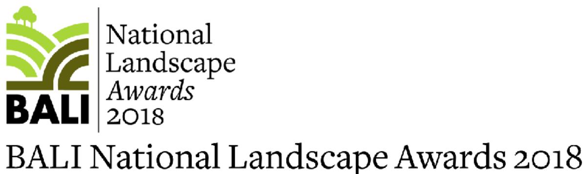 麓湖竹隐园景观设计