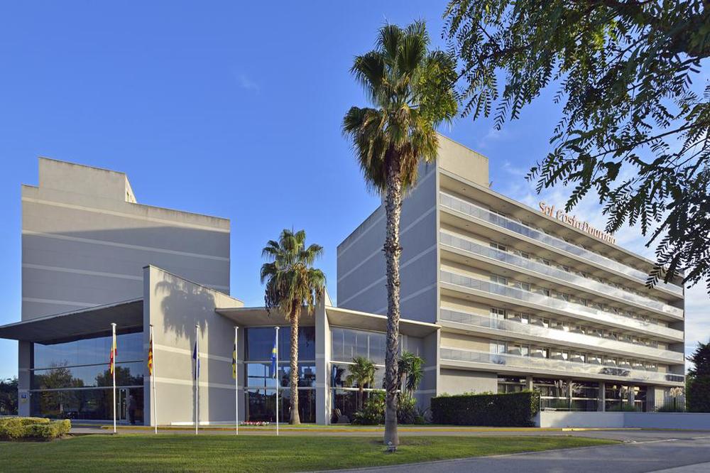 四星级酒店设计发展特点