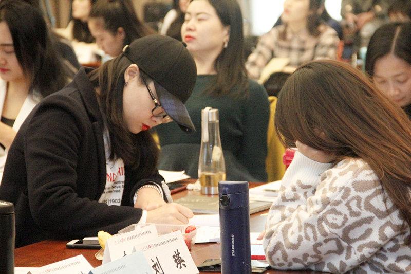 """刘瑛l以""""温度""""与""""想象""""用心营造理想创意空间"""